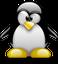 avatar for jobjams