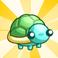 avatar for UBoat3