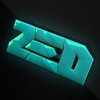 avatar for ZedMasterK
