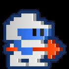 avatar for Lazaru76