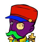 avatar for monnot22