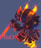 avatar for Kaeleido