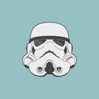 avatar for Platformer27