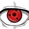 avatar for nickeldown