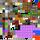 avatar for 233981