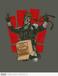 avatar for solidsnak102
