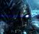 avatar for saywah