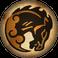 avatar for blueshirt2