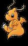 avatar for skyebear2011
