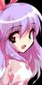 avatar for greatjake