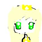 avatar for kara633