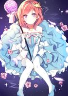 avatar for n00bk1ll4