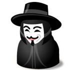 avatar for Elite00