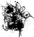 avatar for raptor9000