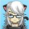 avatar for Endarei
