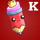 avatar for wilk123