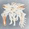 avatar for Elektrus