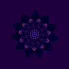 avatar for applea