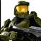 avatar for henerybrown