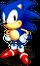 avatar for XxBioHaZardxX