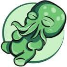 avatar for Mrakolov
