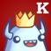 avatar for Domester
