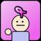 avatar for Rackoo