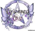 avatar for Lolita68