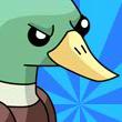 avatar for lightqueen