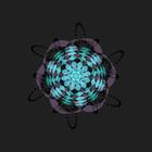 avatar for ntrdx
