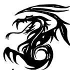 avatar for lotusgal