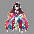 avatar for shoteye10