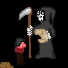 avatar for Schwiggy