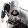 avatar for maybeman