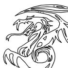 avatar for tjp71396