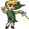 avatar for Wizard101isfun