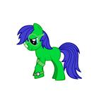 avatar for Epic20422