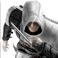 avatar for SkarletSkull