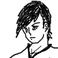 avatar for hoangboss06