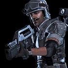 avatar for AngryManLV
