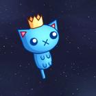 avatar for fairywaif