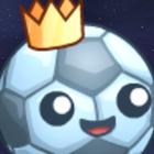 avatar for doge266
