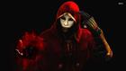 avatar for leor0111