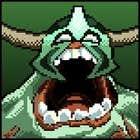 avatar for SCOUTvsHEAVY