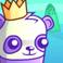 avatar for ninjaunreal96