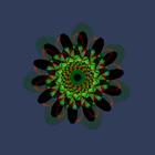 avatar for spencercif