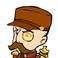 avatar for wiktoreks