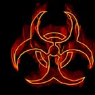 avatar for deky45