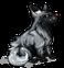 avatar for gamer505