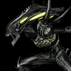 avatar for OvelhaZord